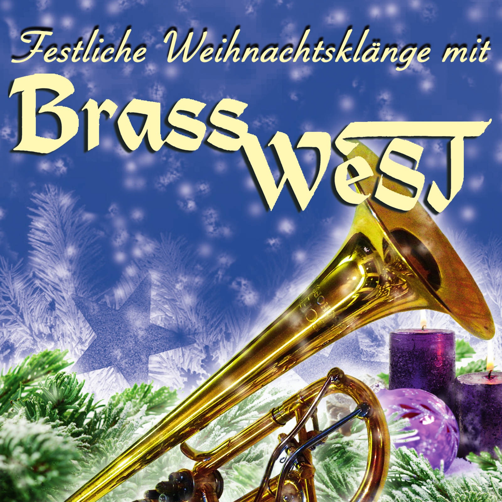 product_BrassWeST-cover.jpg