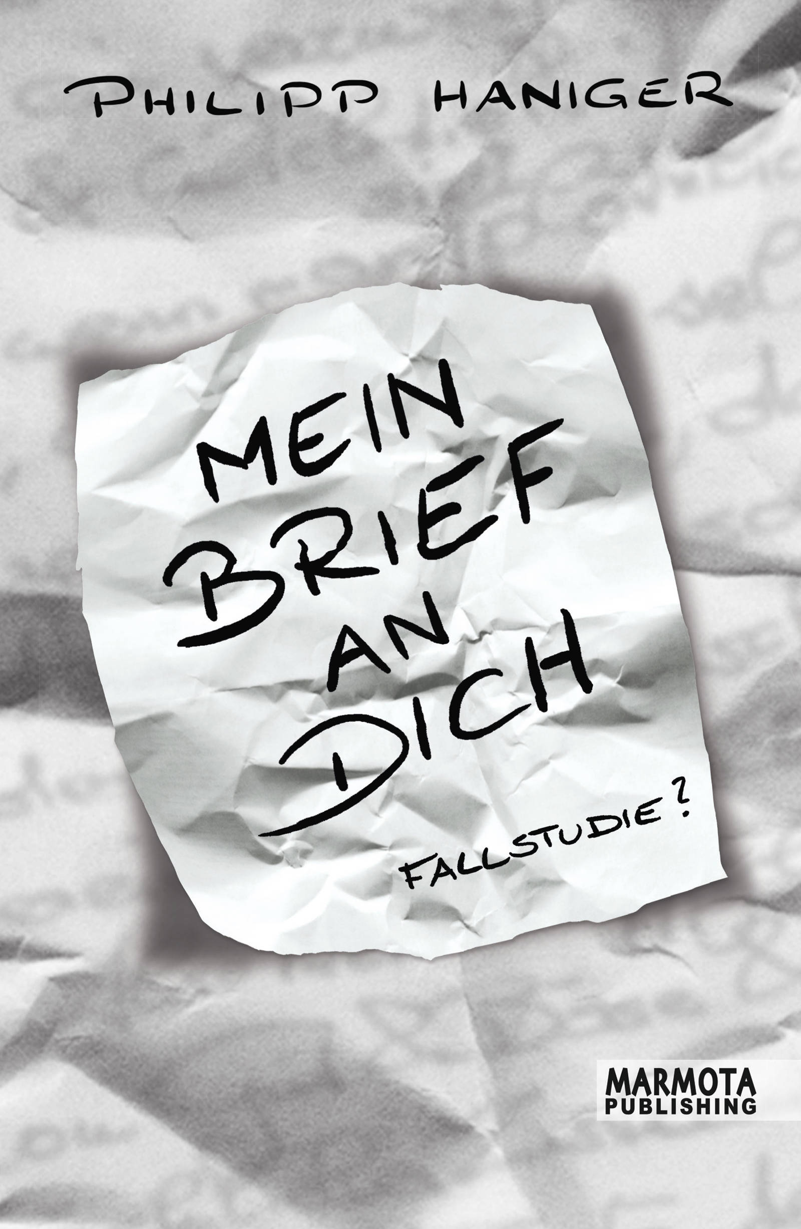 product_MBaDbuch-cover.jpg