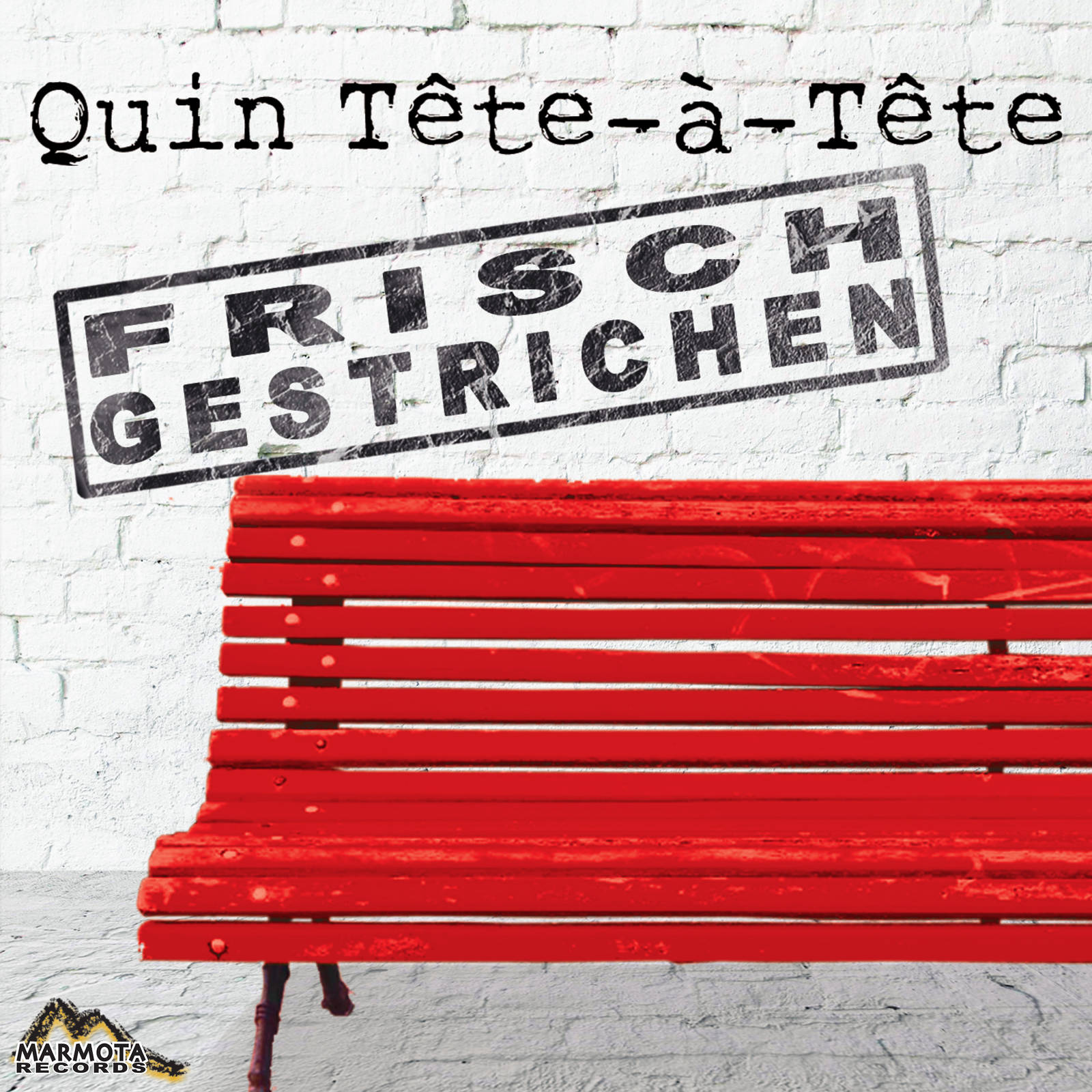 product_quintete-cover.jpg